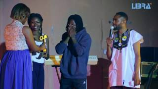 Beautiful Song Episode Eighteen  First Nigerian Musical Drama