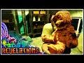 the Gift CanciÓn Secreta Revelations || Black Ops 3 Zombies video
