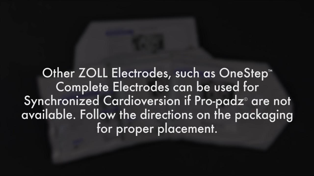 R Series Videos - E-learning - ZOLL - Cardiac Resuscitation