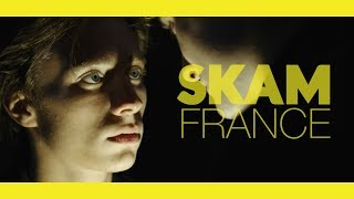 Last Dance (SKAM France Soundtrack) by Scratch Massive