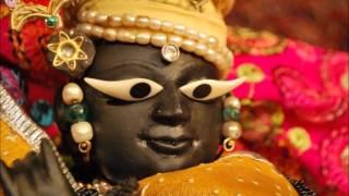 Radha-raman Bhajan 1