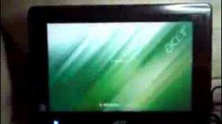 Video Acer Iconia TAB W500 Windows 7 Tablet download MP3, 3GP, MP4, WEBM, AVI, FLV Juli 2018