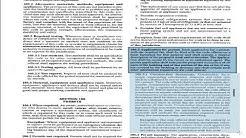 International Mechanical Code - Chapter1