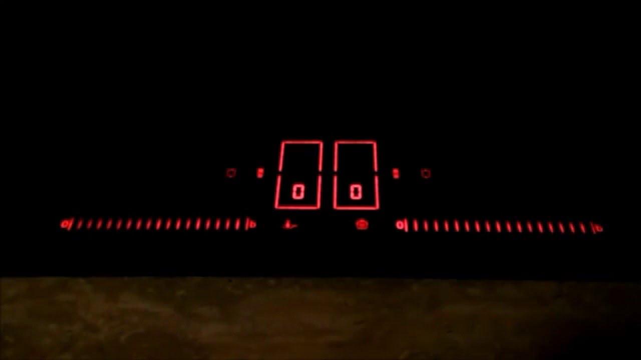 Siemens Kühlschrank Temperaturanzeige Blinkt : Kühlschrank piept woran kann s liegen