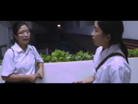 "Lazada Scholarship 2015 - ""วิ่ง สู้ ช้อป"" (ทีม Surachai Factory)"