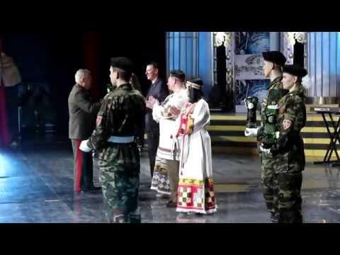 Программа передач канала Наш Киномир Русское кино