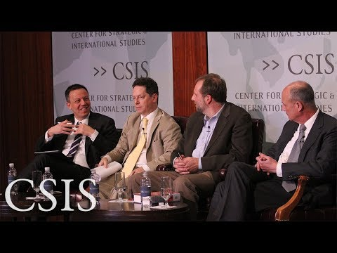 China's 21st Century Rise In Historical Perspective