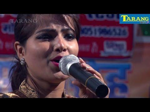 लड़का होने पर किस तरह सोहर गाया जाता है इस वीडियो में देखिये - deepika ojha bhojpuri sohar geet