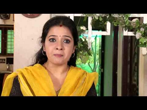 Kalyana Parisu Episode 289 27/01/2015  Kalyana Parisu is the story of three close friends in college life. How their lives change and their efforts to overcome problems that affect their friendship forms the rest of the plot.   Cast: Isvar, BR Neha, Venkat, Ravi Varma, CID Sakunthala, M Amulya  Director: AP Rajenthiran