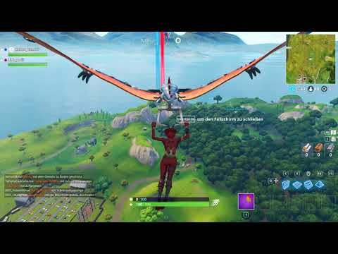 FORTNITE SEASON 5 WEEK 3 SECRET STAR