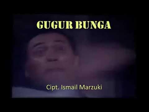 GUGUR BUNGA - ( SPESIAL G30S PKI )