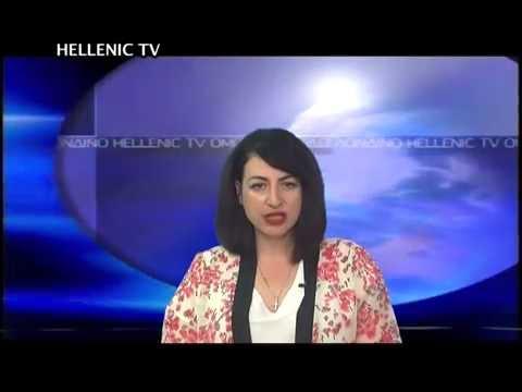 ΟΜΟΓΕΝΕΙΑ ΕΔΩ ΛΟΝΔΙΝΟ 22.07.16 PART3  Lobby for Cyprus Theatro Technis