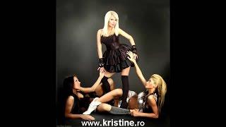 Se thelo  - Kristine