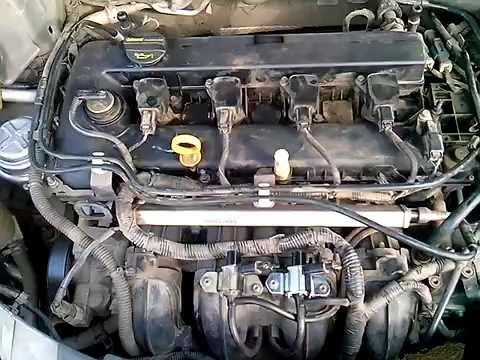 наш форд мондео стук из двигателя про сына красивые