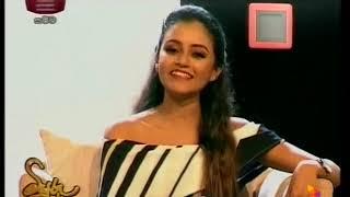 Miyuru Kalpana -21-10-2017 P04 Thumbnail