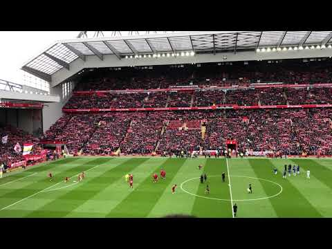 Man U Ladies Vs Liverpool