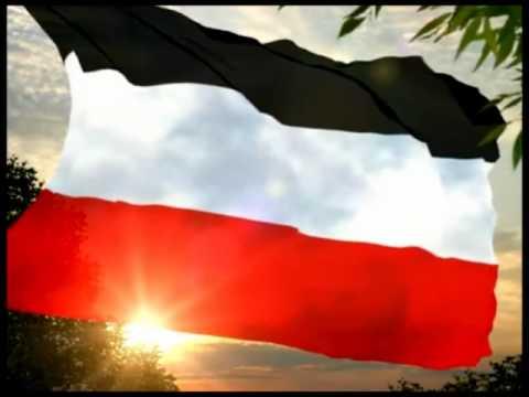 German Empire/Deutsches Kaiserreich (1871-1918)