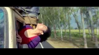 Video Patakha Guddi - Full Video Song - Highway - 1080p HD - V1 download MP3, 3GP, MP4, WEBM, AVI, FLV Juni 2017