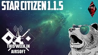 A Little Star Citizen 1. 1.5