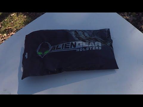"Alien Gear Cloak Tuck 3.0 - Review ""Why I Chose It"""