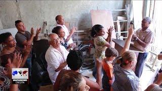 Biserica persecutată | Reportaj Mapamond Creștin