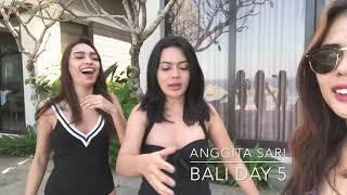 BALI DAY 5