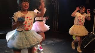 POP TUNE GirlS https://twitter.com/pop_tune_girls メンバーは 美咲音...