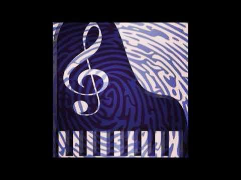 $Sleep music Relaxzation By. Mylus Gaston The Finger Print
