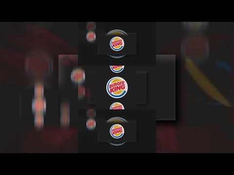verbotene burger king werbung funnycat tv. Black Bedroom Furniture Sets. Home Design Ideas