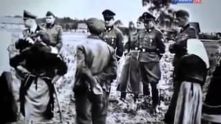 Документальный фильм Кровавая Чечня 2014 Смотреть