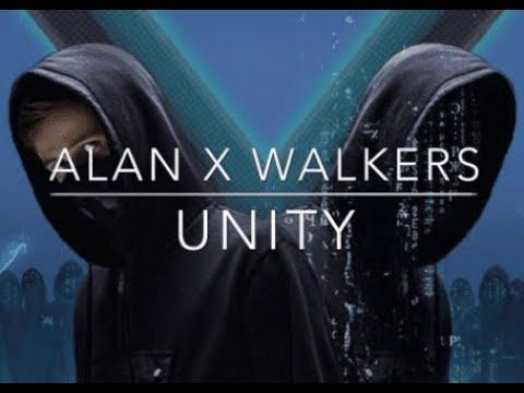 alan-walker_unity-remix-|-2020