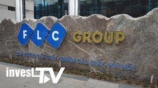 FLC sẽ chào bán gần 300 triệu cổ phiếu, vốn điều lệ tăng 3.000 tỷ đồng