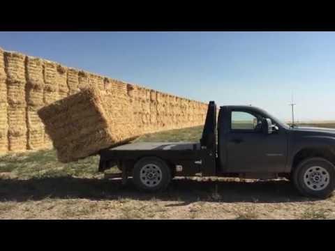 Truck Beds Neckover Truck Beds