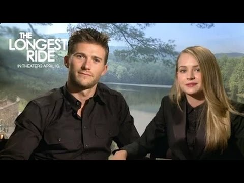 The Longest Ride Release Date Nicholas Sparks - twilight movie in rome
