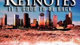 GOD IS GOOD - LÏL WILLIE & THE KEYNOTES
