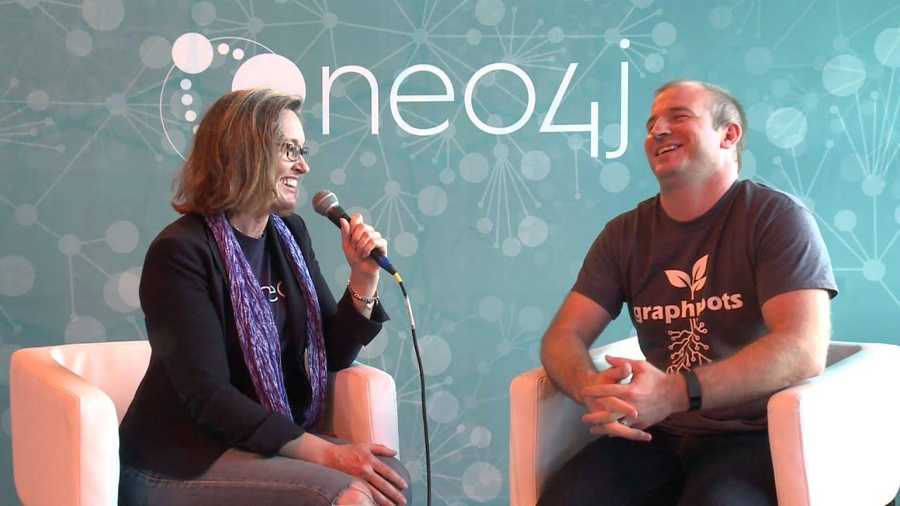 The 5-Minute Interview: Tim Williamson, Data Scientist, Monsanto