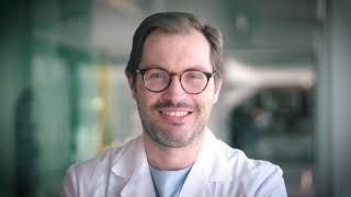#CómoEstás? Dr. Corral Jaime. TU MÉDICO
