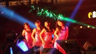 Video JKT48 - Sambalado (Ayu Tingting) - 31122015 JKT48 4th ANNIVERSARY COUNTDOWN FESTIVAL 2016 download MP3, 3GP, MP4, WEBM, AVI, FLV Agustus 2017