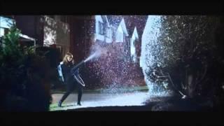 Boots 2011 Christmas TV advert