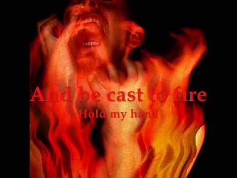 WOLFGANG Arise lyrics