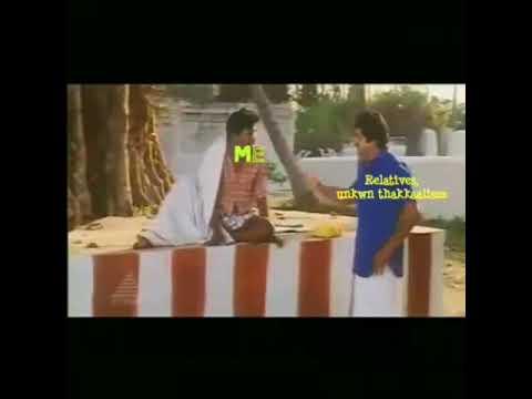 WhatsApp status | Jobless person life | Vadivelu version