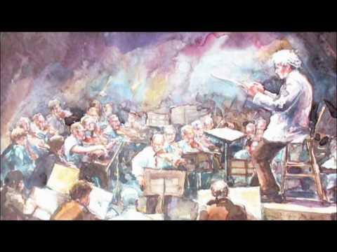 V. Balsara Orchestra...