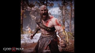 """The Trials"" Speedrun (54:38) 