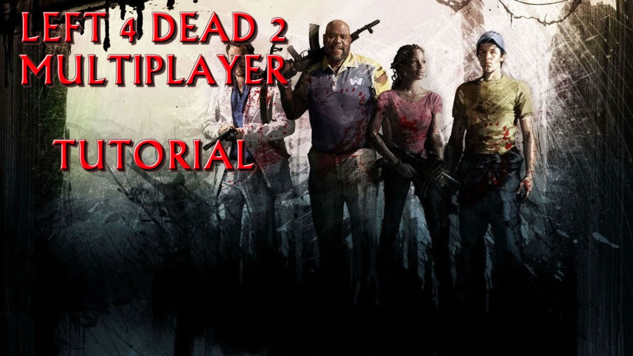 The Left 4 Dead 2 demo is still playable on the Xbox 360 after the release of the full version of Left 4 Dead 2. Like Left 4 Dead , using console commands could allow people to become Special Infected and play a mini-game of Versus.