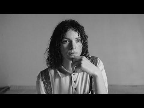 BEA1991 - did you feel me slip away? Mp3