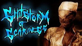 Silent Hill Origins - Shitstorm 4: Matt & Pat