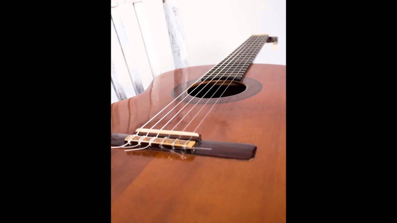 Ищите где купить классическую гитару alhambra в москве?. В музыкальном интернет-магазине музблок недорогие цены на гитары alhambra.