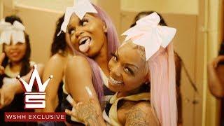 "Bangg 3 ""F.A.N (F*ck A Nigga)"" (WSHH Exclusive - Official Music Video)"