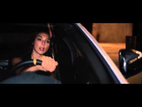 Fast Five (2011) - I think I