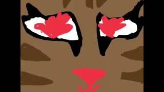 Пророчество  ( коты воители )